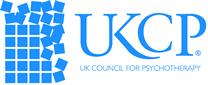 ukcp - logotype